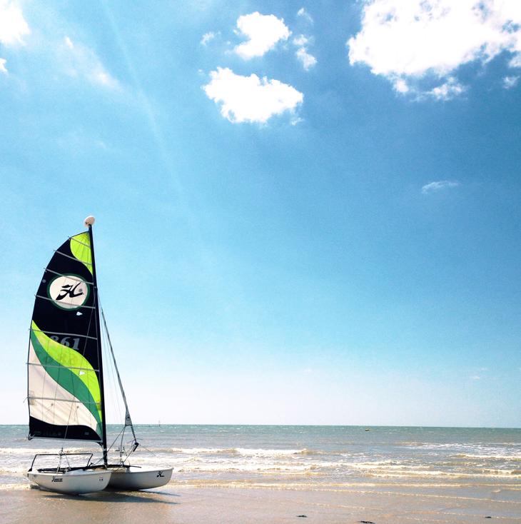 10_sur_eau_tout_est_plus_fort_notre_dame_de_monts_pole_nautique