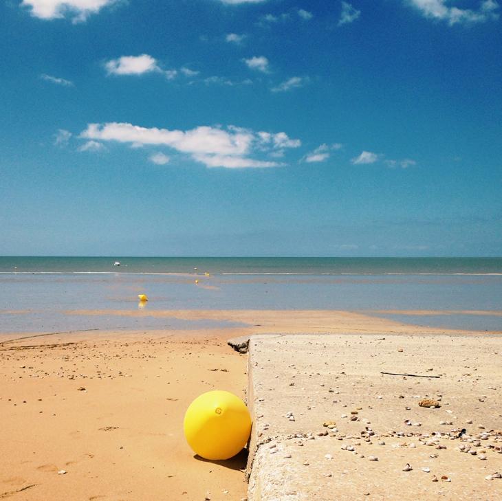 11_sur_eau_tout_est_plus_fort_notre_dame_de_monts_pole_nautique