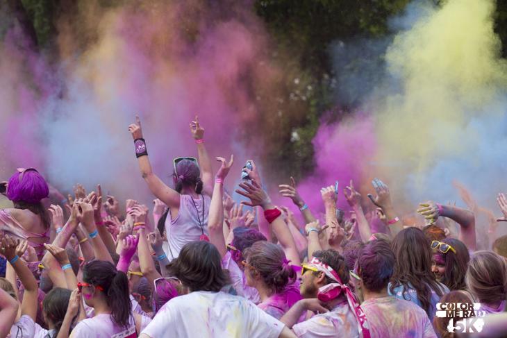 3_color_me_rad_5k_nantes_concours