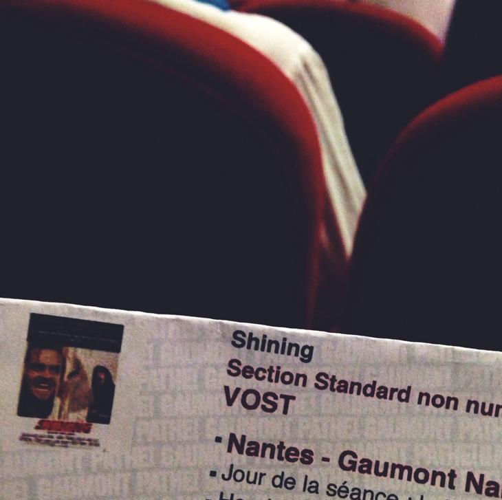 3_shining_kubrick_cinema_nantes_gaumont