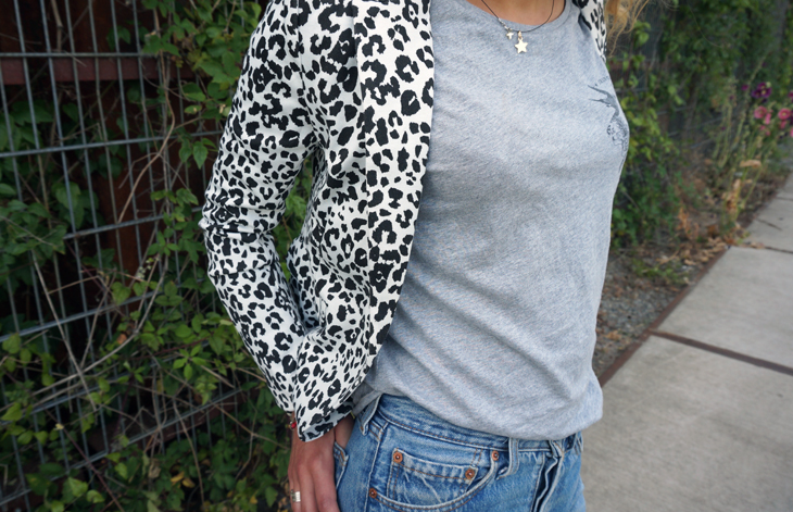 8_look_blog_mode_t_shirt_frivole_sergeant_cotton_jean_levis_501_zizi_repetto