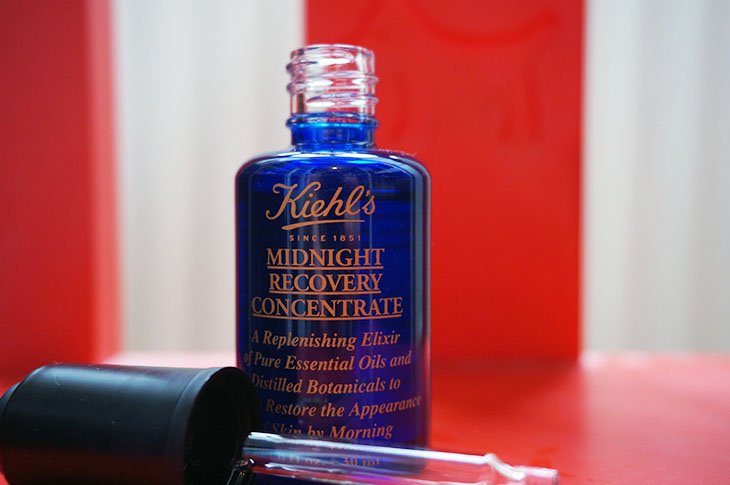 3_serum_nuit_midnight_recovery_concentrate_kiehls