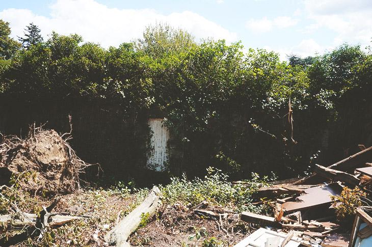 11_urbex_demolition_nantes