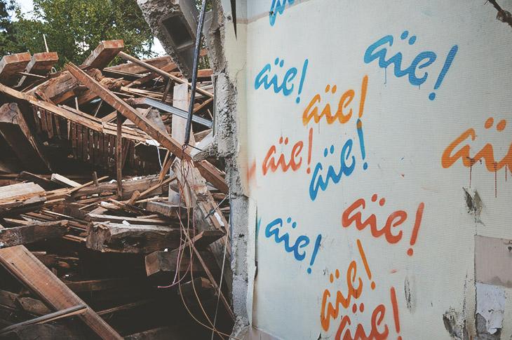 5_urbex_demolition_nantes