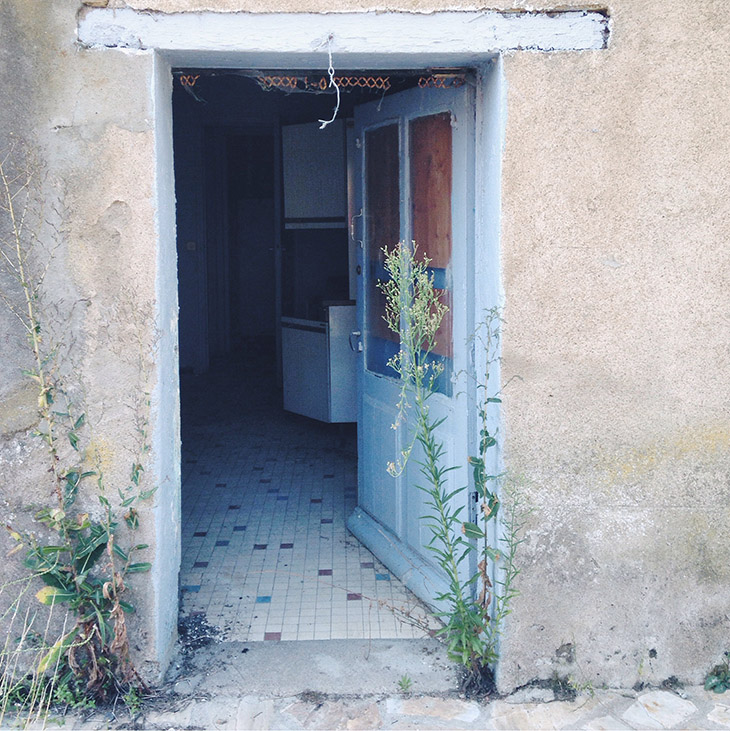 6_urbex_nantes_maison_abandonnee