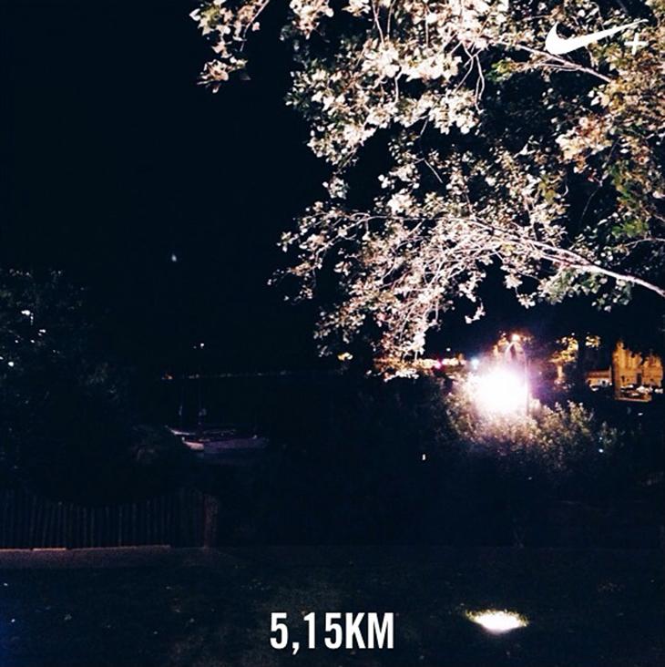 1_run_nocture_5km_nantes