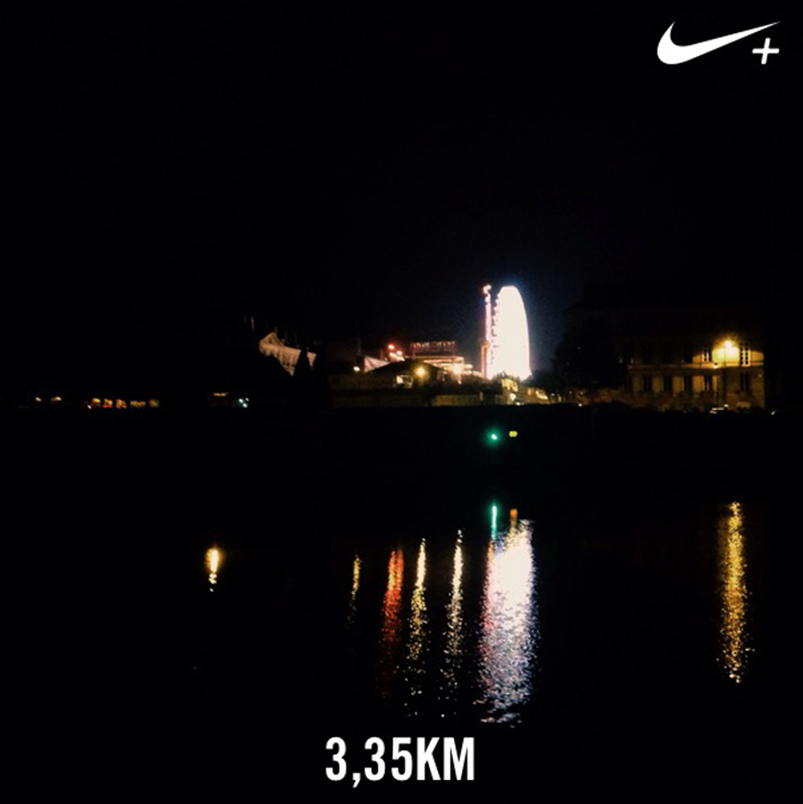 2_running_nocture_nantes_nikeplus