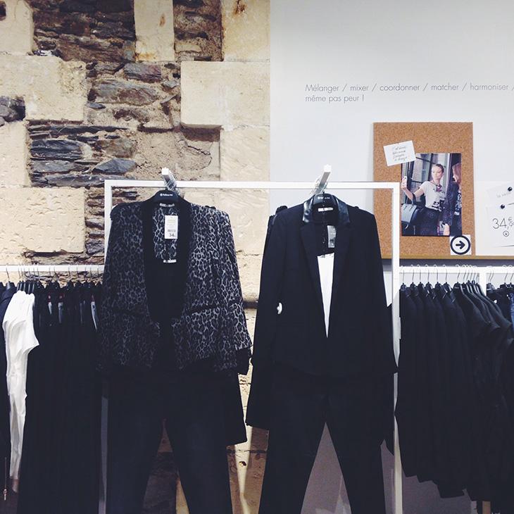 5_boutique_follow_me_by_gemo_nantes