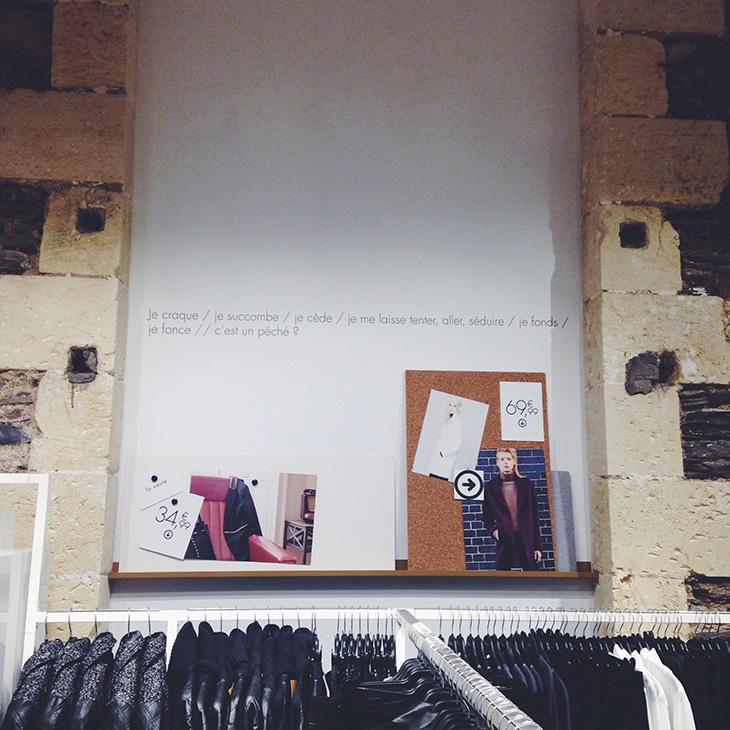 6_boutique_follow_me_by_gemo_nantes