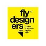 fly_d
