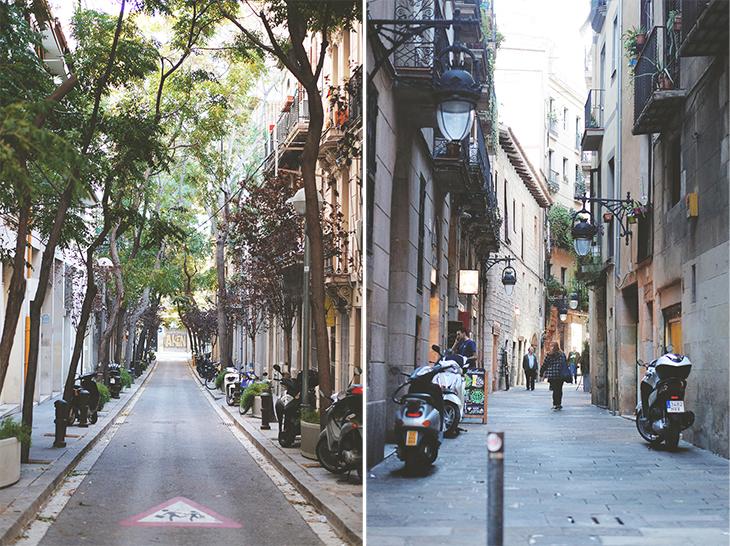 _16__week_end_barcelone_thalasseo_hotel_hesperia_tower