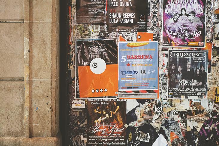 _23_week_end_barcelone_thalasseo_hotel_hesperia_tower