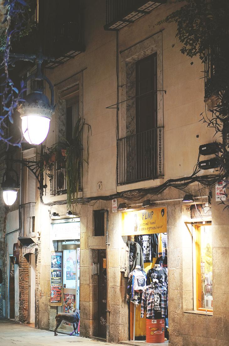 _24_week_end_barcelone_thalasseo_hotel_hesperia_tower