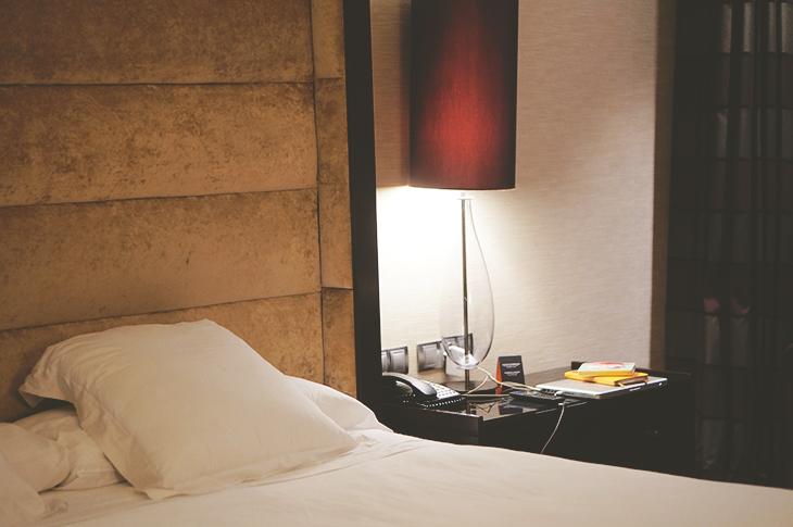 _26_week_end_barcelone_thalasseo_hotel_hesperia_tower
