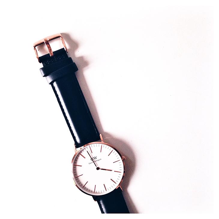 2_montre_daniel_Wellington_code_promo