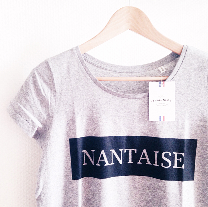 2_tee_shirt_nantaise_triaaangles
