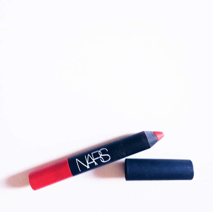 3_Velvet_Matte_Lip_Pencil_Crayon_Levres_Velours_Mat_nars_red_square