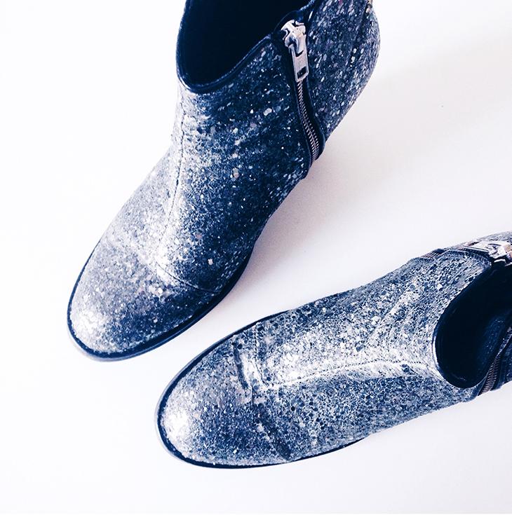 3_boots_topshop_paillettes