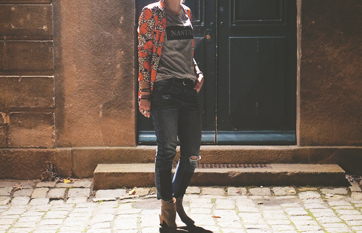 3_look_blog_mode_nantes_blazer_river_island_t-shirt_nantaise_triaaangles_jean_lefties_dicker_boots_isabel_marant