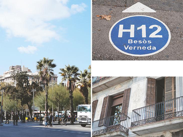 _3_week_end_barcelone_thalasseo_hotel_hesperia_tower