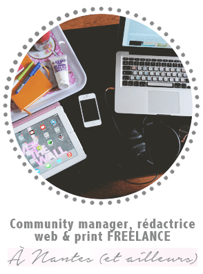 4_community_manager_freelance_nantes_redacteur_web