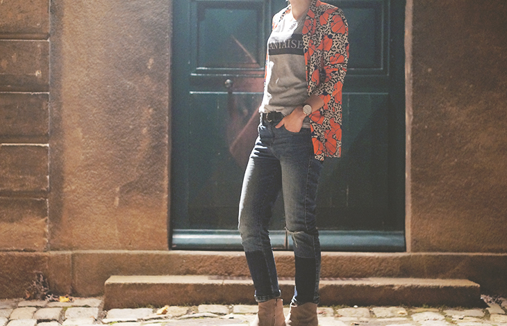 4_look_blog_mode_nantes_blazer_river_island_t-shirt_nantaise_triaaangles_jean_lefties_dicker_boots_isabel_marant