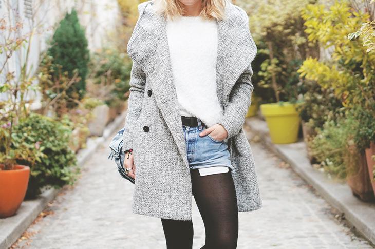 6_look_blog_mode_manteau_vero_moda_sojeans_short_levis_501_sac_dos_petitsesame_boots_motardes_jonak