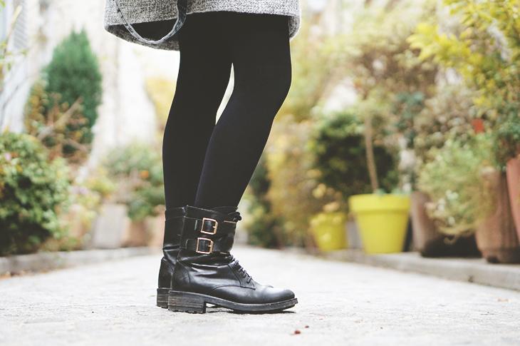 7_look_blog_mode_manteau_vero_moda_sojeans_short_levis_501_sac_dos_petitsesame_boots_motardes_jonak