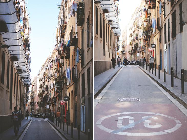 _7_week_end_barcelone_thalasseo_hesperia_tower_hotel