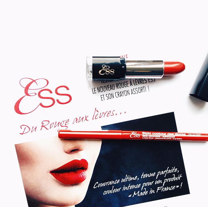 8_rouge_a_levres_ess_magasin_saga_nantes