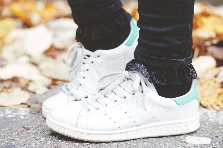 7_look_blog_mode_pull_boohoo_slim_enduit_zara_stan_smith_adidas
