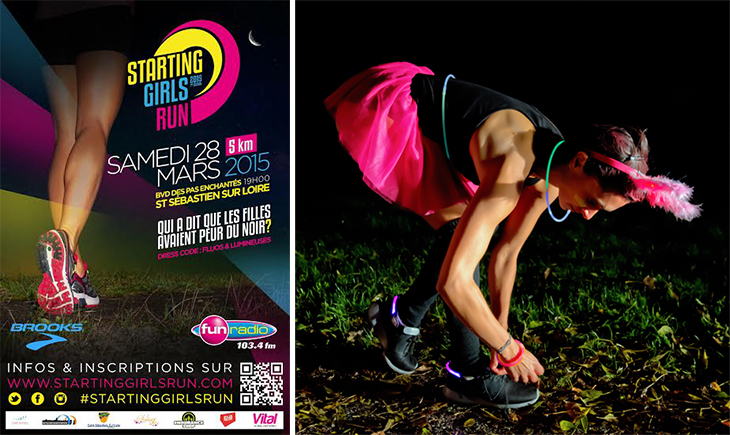 1_STARTING_GIRLS_RUN_nantes