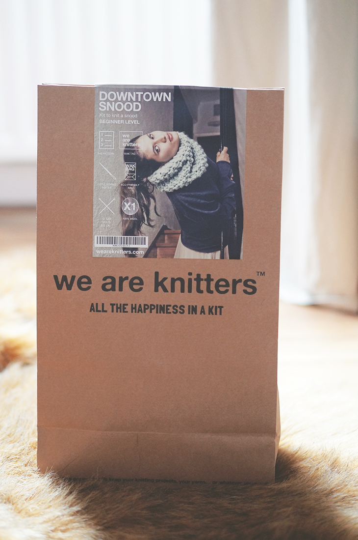1_we_are_knitters_downtown_snood_concours
