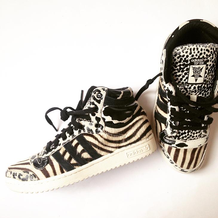 4_baskets_adidas_top_ten_zebre_zebra