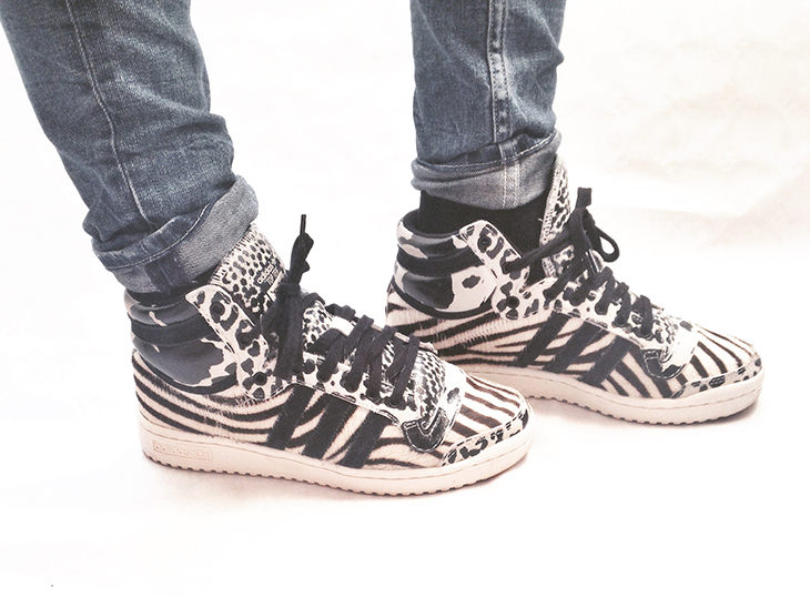 9_semelles_invisibles_say_hello_to_longer_legs_baskets_adidas_top_ten_zebre