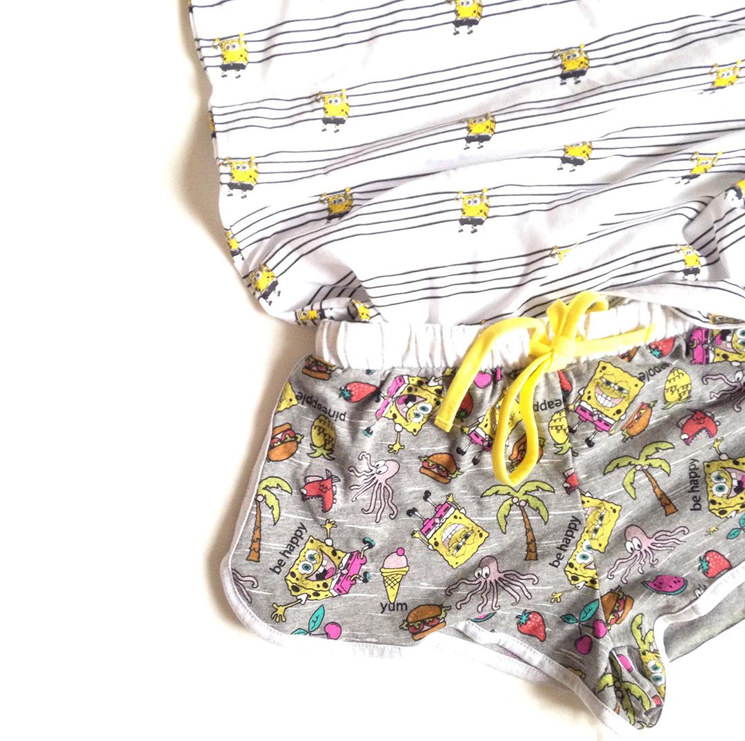 3_pyjama_bob_eponge_undiz