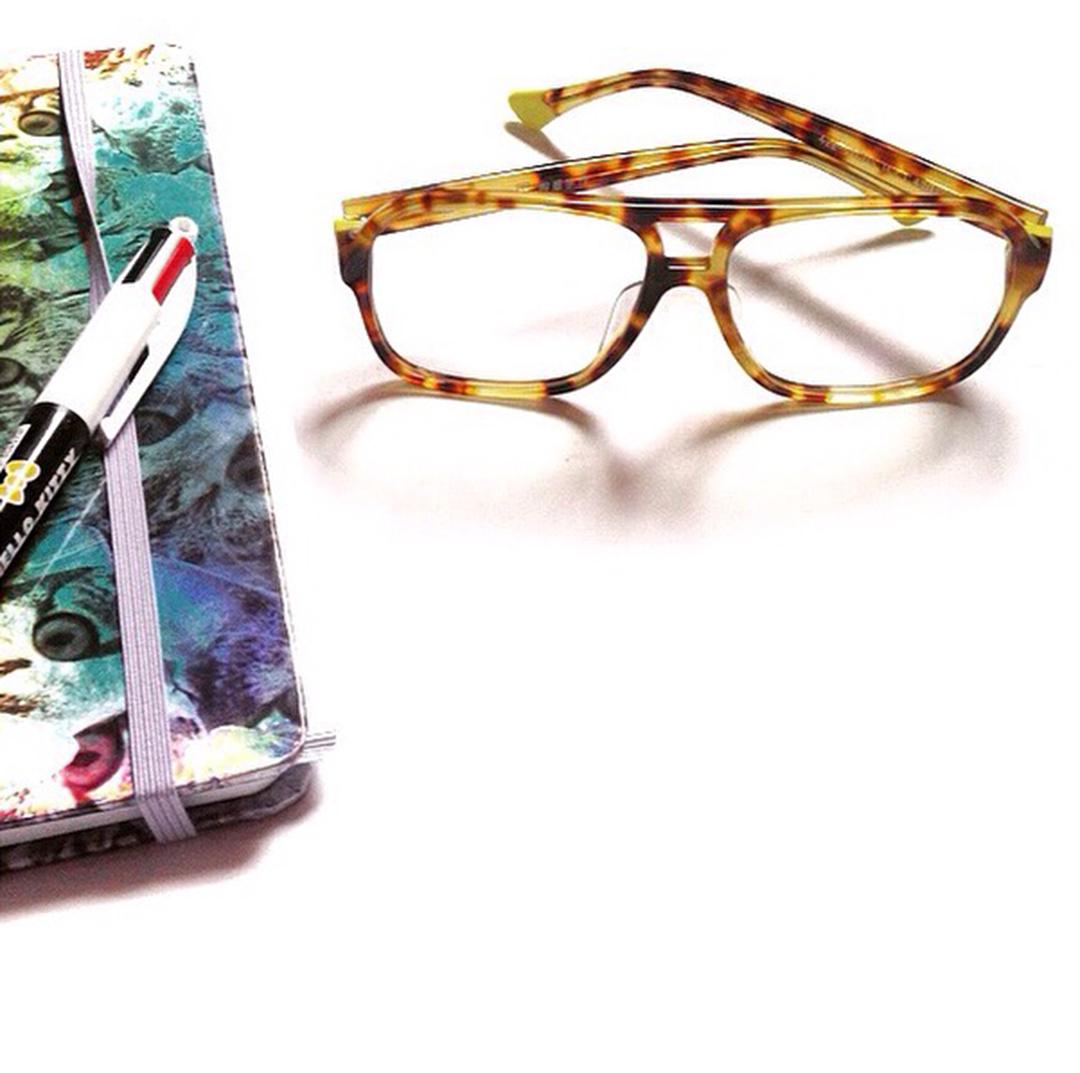 5_usine_a_lunettes