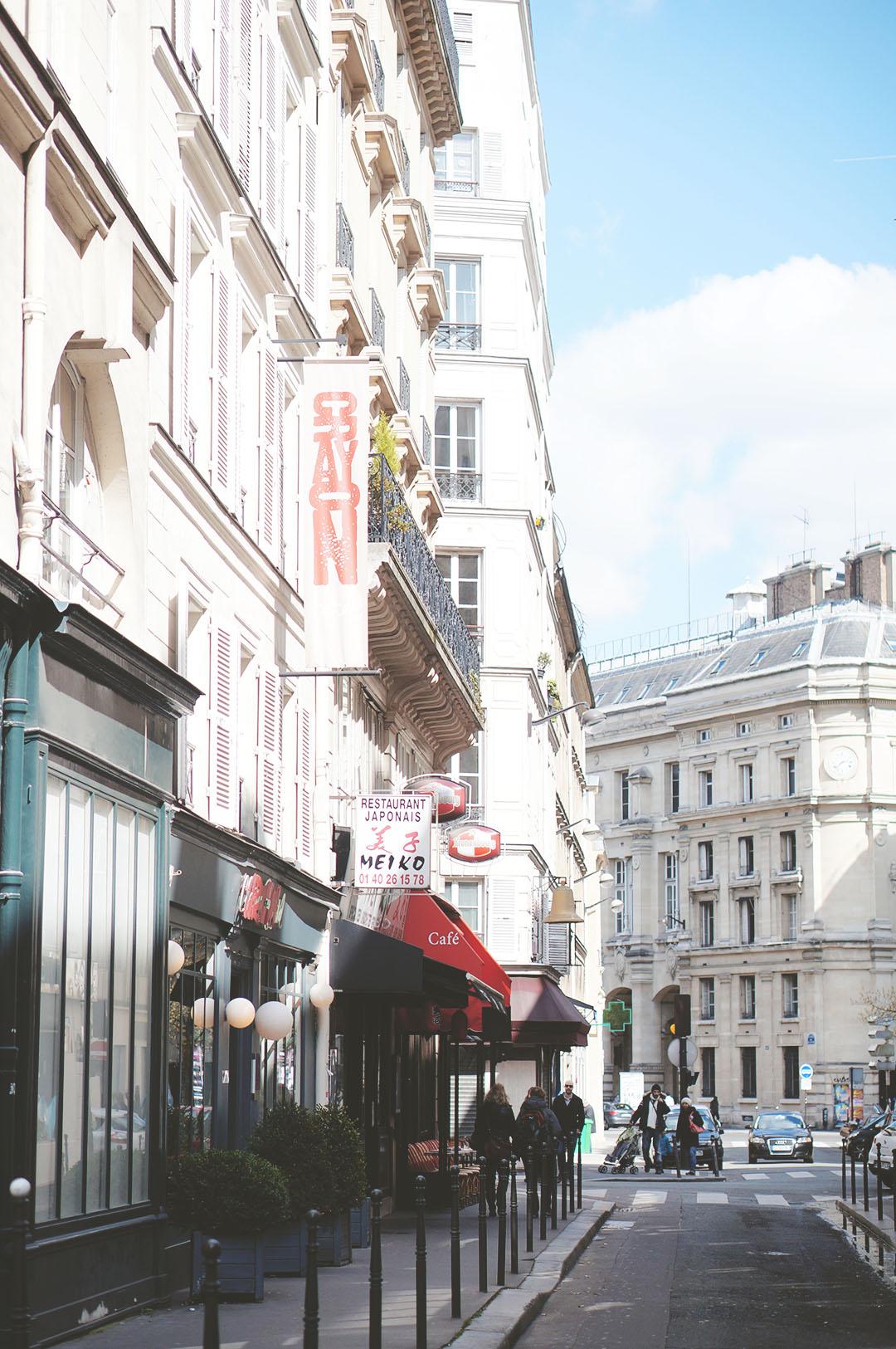 2_hotel_crayon_paris_1
