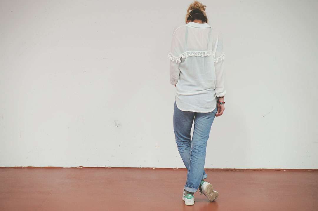 2_look_blog_mode_chemise_jubylee_jean_levis_501_vintage_stan_smith_franges_aurelie_chadaine_juste_juliette