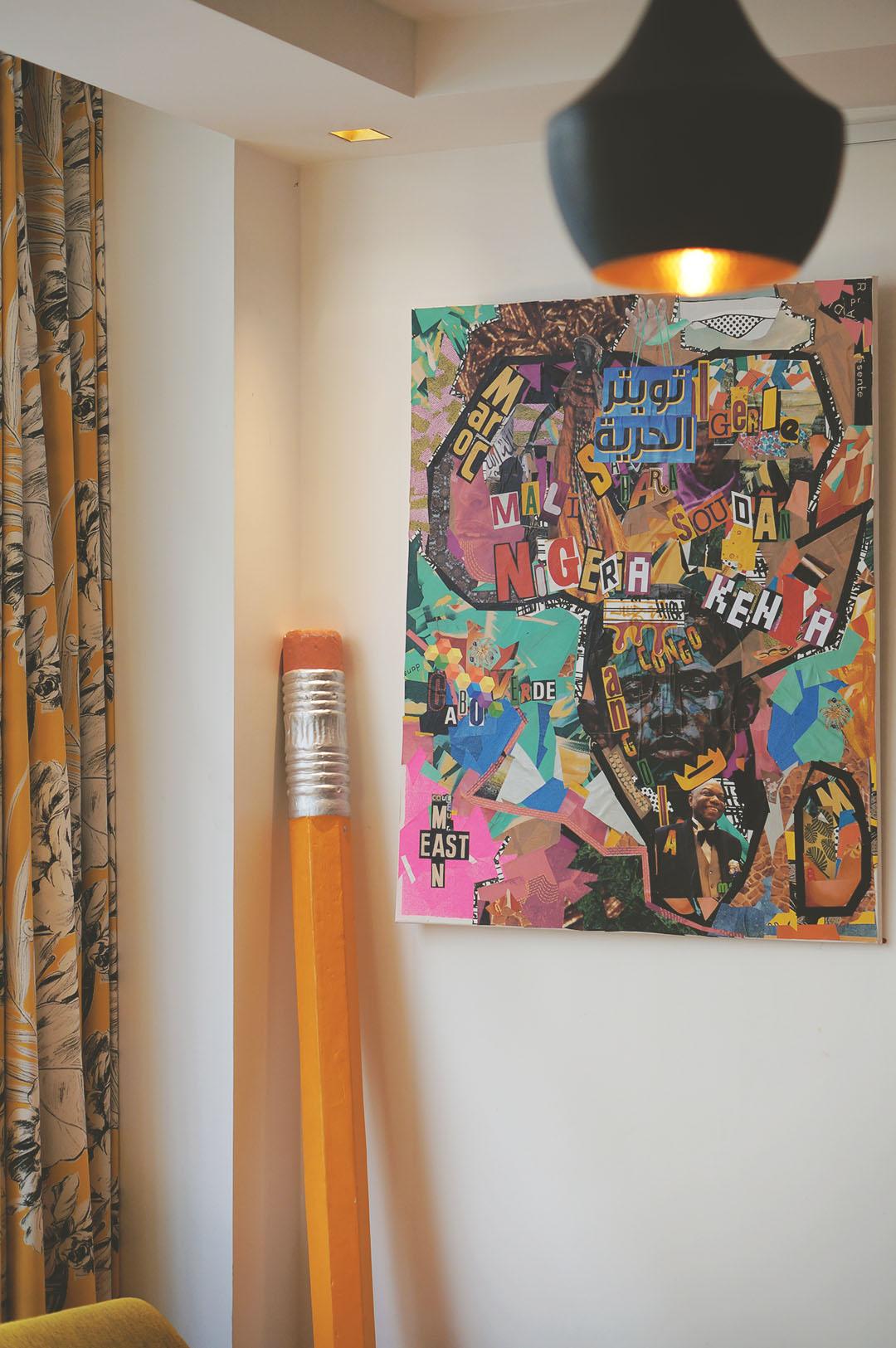 4_hotel_crayon_paris_1