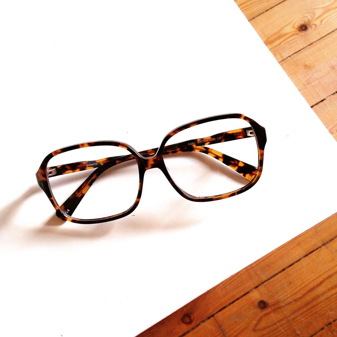 5_lunettes_vue_usine_a_lunettes