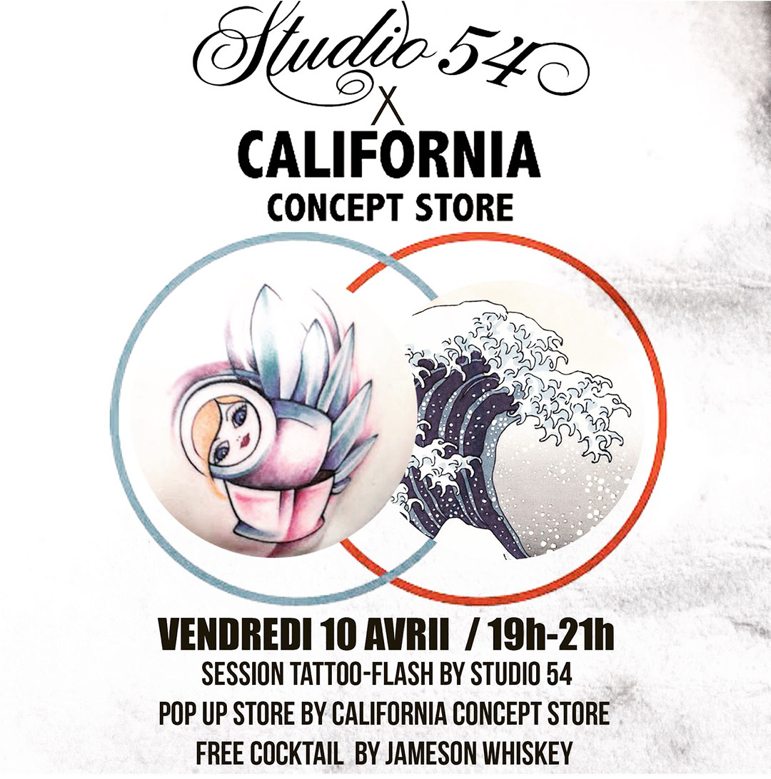 6_soiree_apero_flash_tatouages_nantes_studio_54