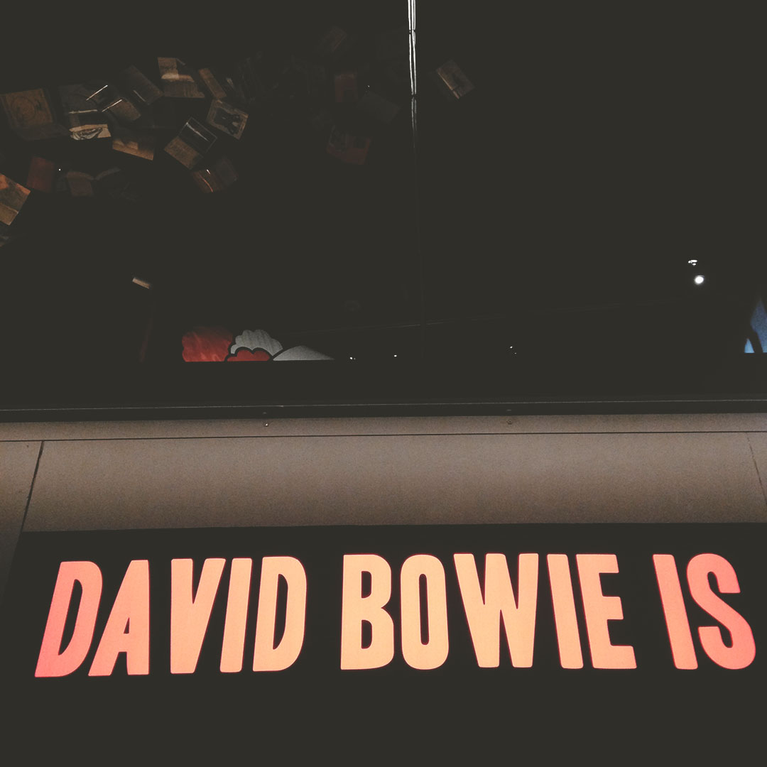 10_expo_david_bowie_is_Philharmonie_Paris