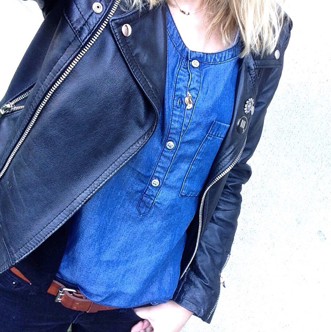 4_look_blog_mode_perfecto_cuir_vintage_blouse_jean_esprit