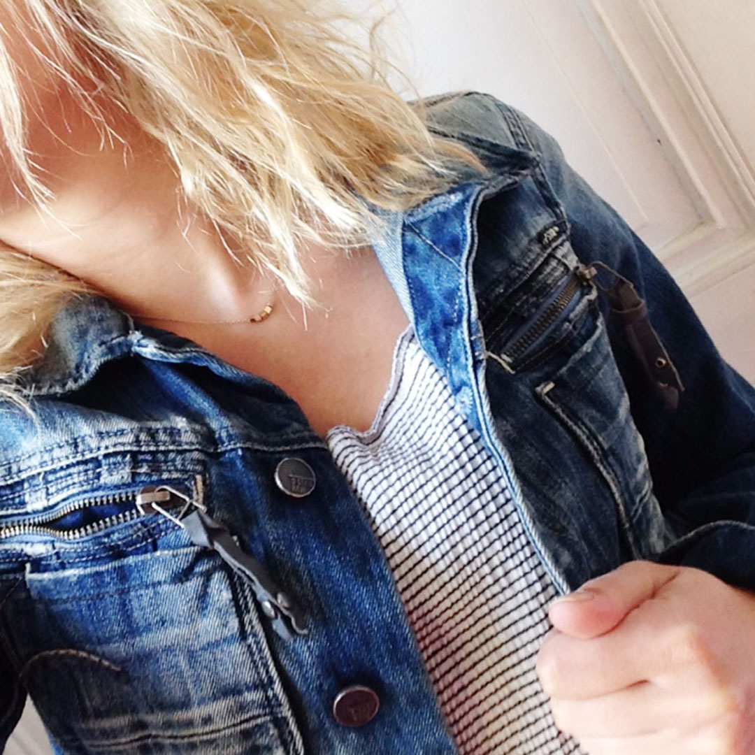2_look_blog_mode_nantes_zara_veste_jean_gstar