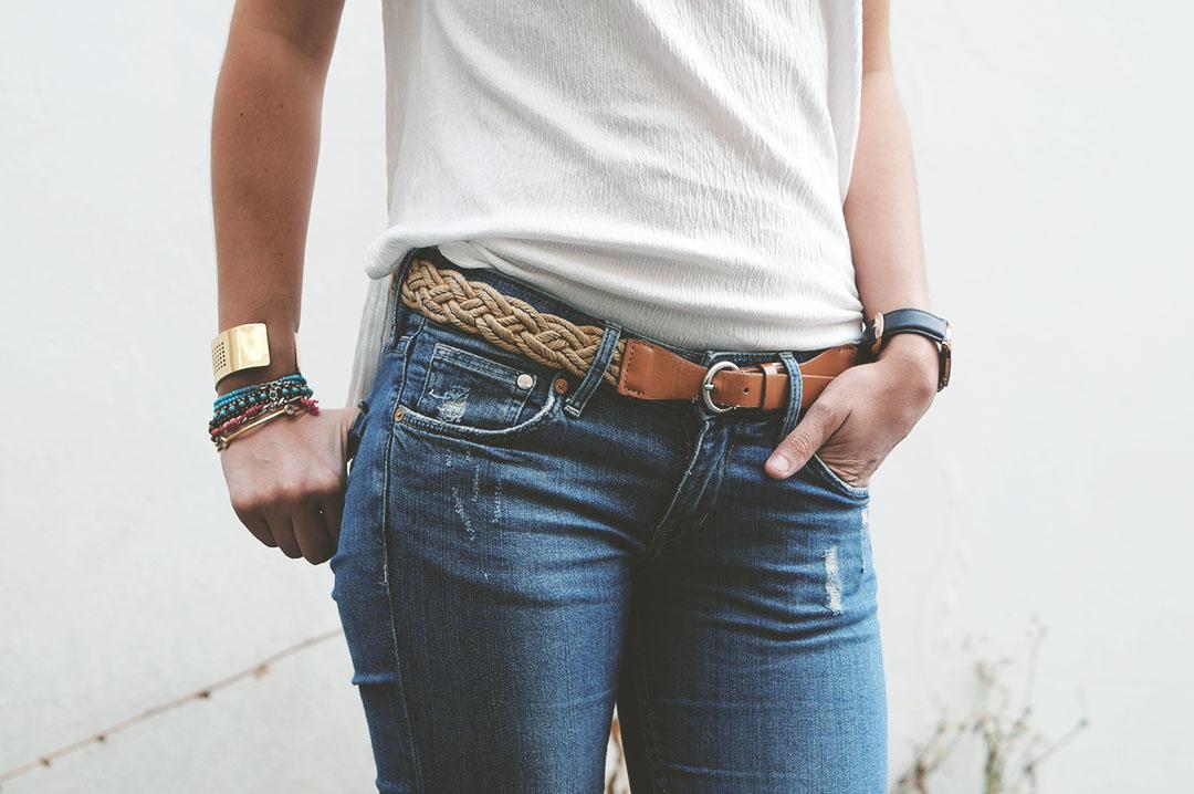 10_look_blog_mode_jean_hm_sandales_lacees_nude_boohoo