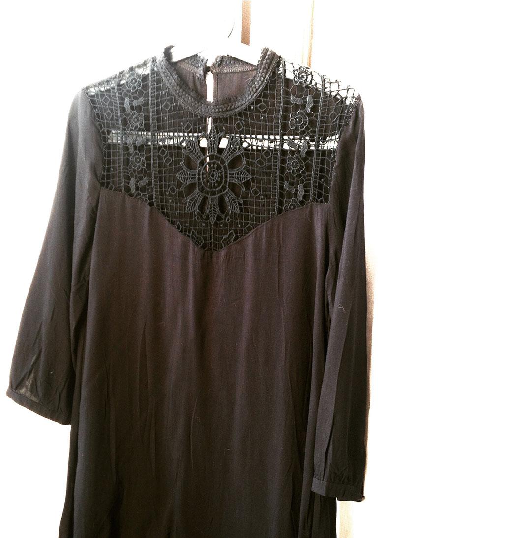 3_robe_noire_dentelle_sheinside