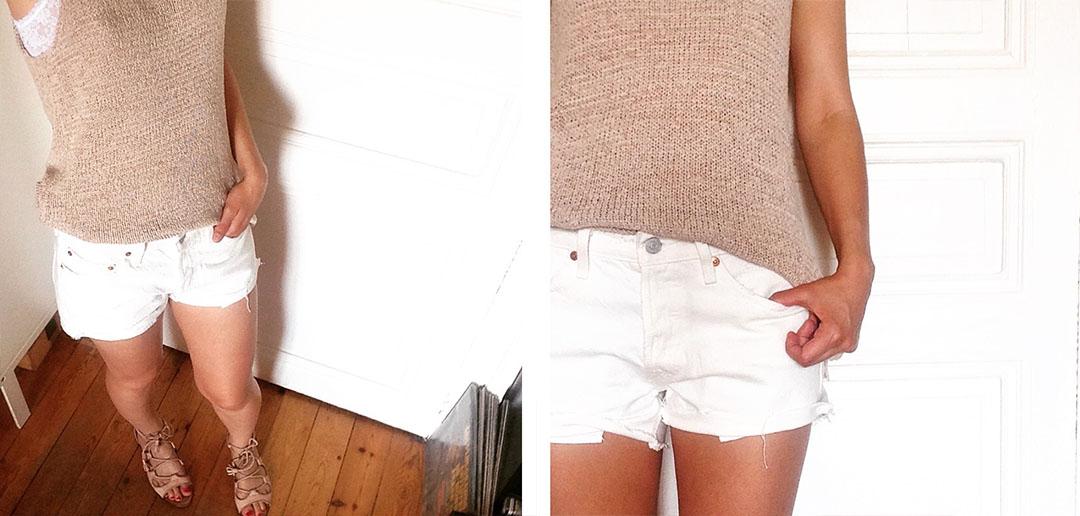 4_look_blog_mode_short_levis_501