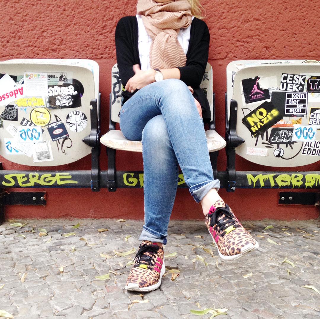 8_blog_mode_voyage_berlin