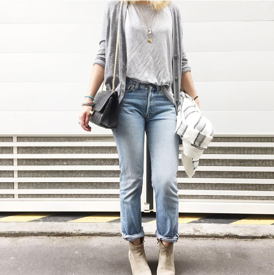 8_look_blog_mode_levis_501_cos_isabel_marant_chanel